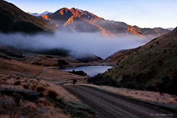 Νέα Ζηλανδία (8)