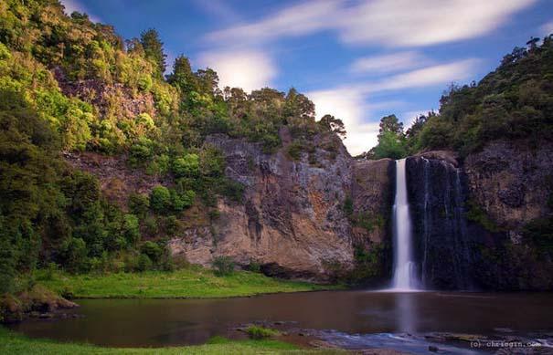 Νέα Ζηλανδία (11)