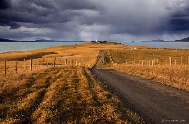 Νέα Ζηλανδία (15)