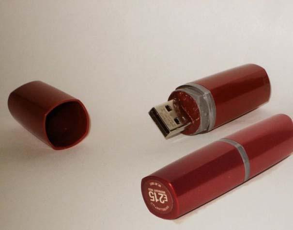 Παράξενα USB Sticks (18)