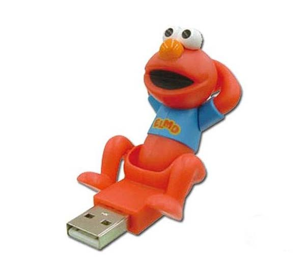 Παράξενα USB Sticks (12)