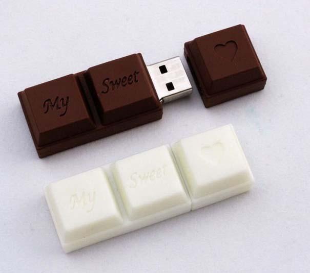 Παράξενα USB Sticks (11)
