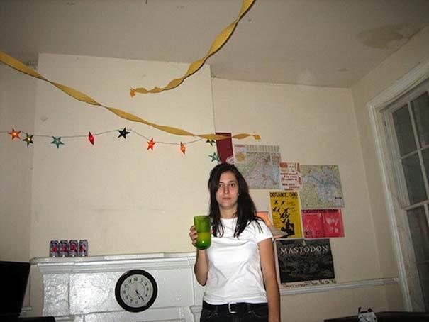Πάρτι για... κλάματα (10)