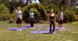 Η πιο εκνευριστική άσκηση που υπάρχει (Video)