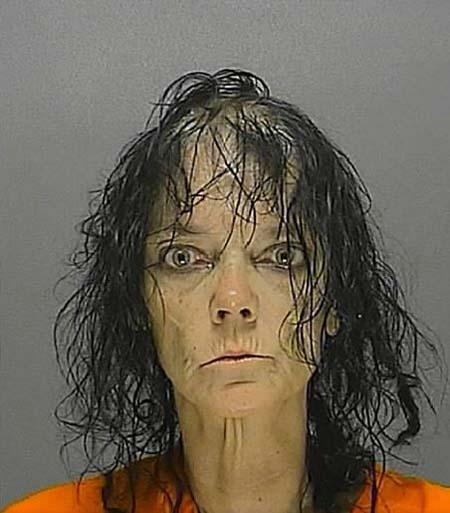 Οι πιο τραγικές φωτογραφίες συλληφθέντων (15)