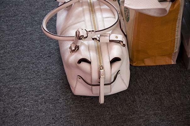 Τα πιο χαρούμενα αντικείμενα στον κόσμο (19)