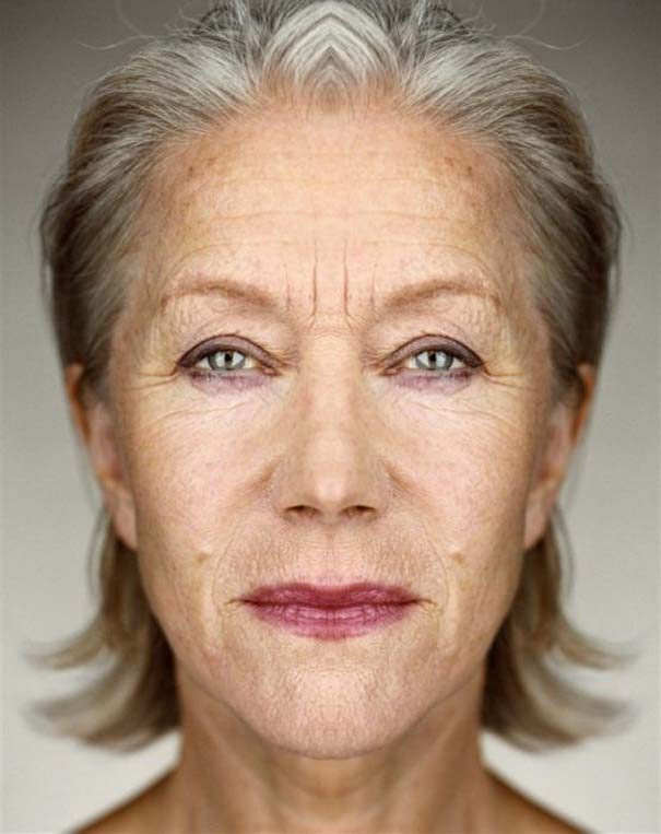 Πορτραίτα διασήμων αν είχαν συμμετρικά πρόσωπα (6)