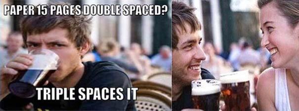 Τα πρόσωπα πίσω από δημοφιλή Memes (14)
