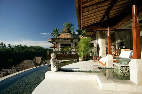 Viceroy Bali (3)