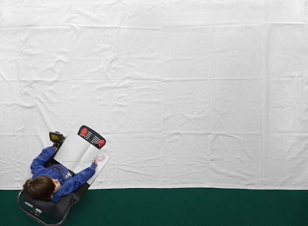12χρονος «σηκώθηκε» από το αναπηρικό καροτσάκι με μαγικό τρόπο (2)
