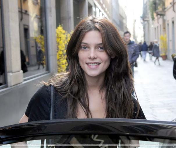 Οι 20 πιο όμορφες διάσημες γυναίκες χωρίς μακιγιάζ (3)