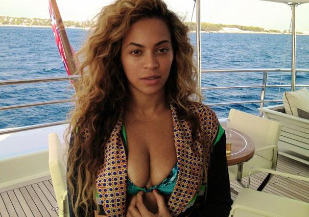 Οι 20 πιο όμορφες διάσημες γυναίκες χωρίς μακιγιάζ (4)