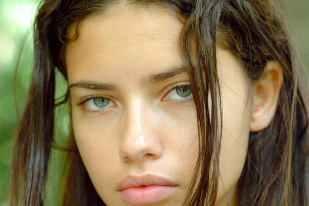 Οι 20 πιο όμορφες διάσημες γυναίκες χωρίς μακιγιάζ (5)