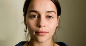 Οι 20 πιο όμορφες διάσημες γυναίκες χωρίς μακιγιάζ