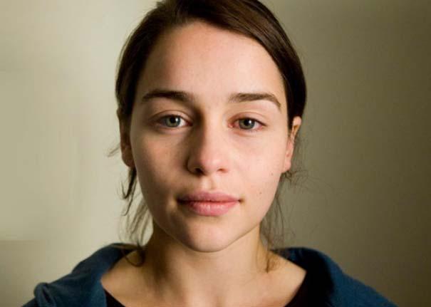 Οι 20 πιο όμορφες διάσημες γυναίκες χωρίς μακιγιάζ (10)