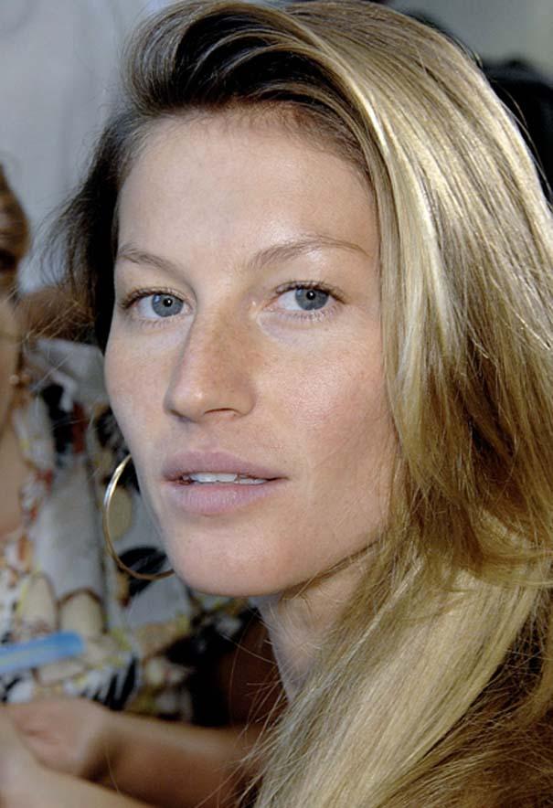 Οι 20 πιο όμορφες διάσημες γυναίκες χωρίς μακιγιάζ (12)
