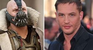 Οι άνθρωποι πίσω από διάσημους χαρακτήρες ταινιών #5