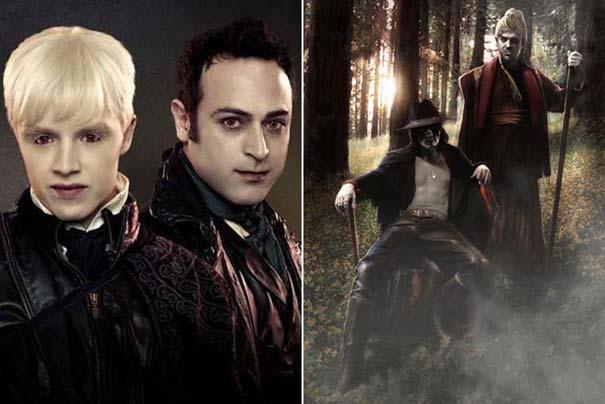 Διάσημοι χαρακτήρες ταινιών στην αρχική τους μορφή (16)