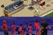 Δημοφιλή video games τότε και τώρα (29)