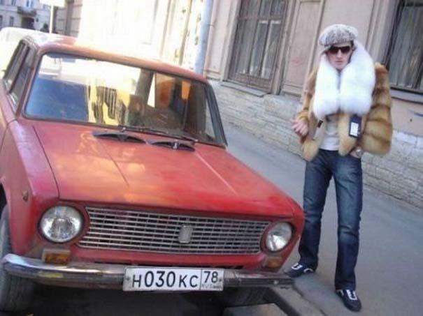 Εν τω μεταξύ στη Ρωσία... (20)