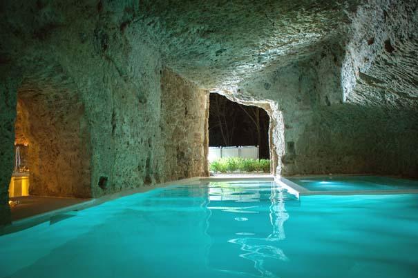 Εντυπωσιακά υπόγεια σπίτια (11)