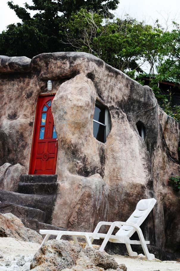 Εντυπωσιακά υπόγεια σπίτια (13)