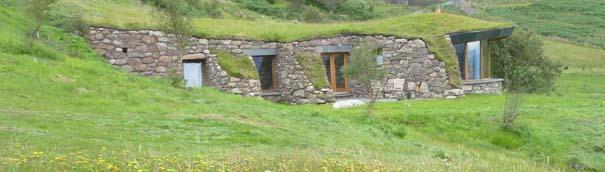 Εντυπωσιακά υπόγεια σπίτια (15)