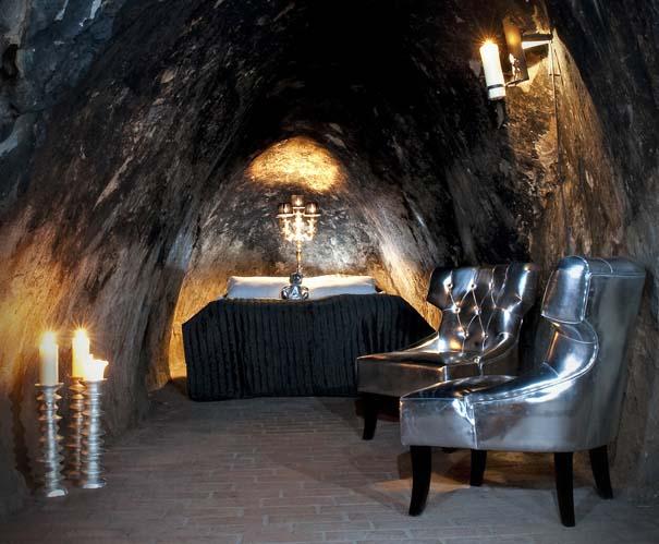 Εντυπωσιακά υπόγεια σπίτια (17)