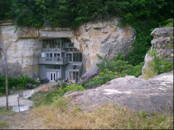 Εντυπωσιακά υπόγεια σπίτια (20)