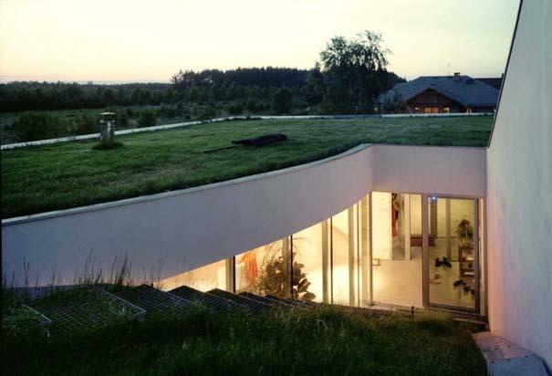 Εντυπωσιακά υπόγεια σπίτια (25)