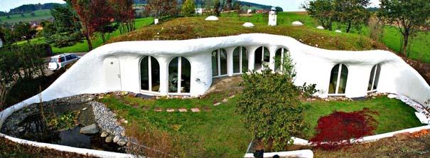 Εντυπωσιακά υπόγεια σπίτια (26)