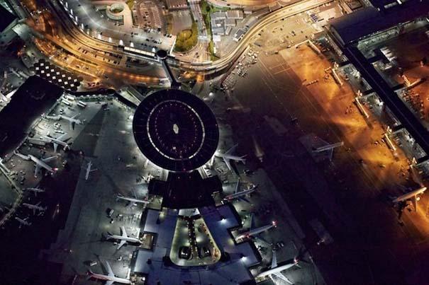 Εντυπωσιακές φωτογραφίες αεροδρομίων από ψηλά (7)