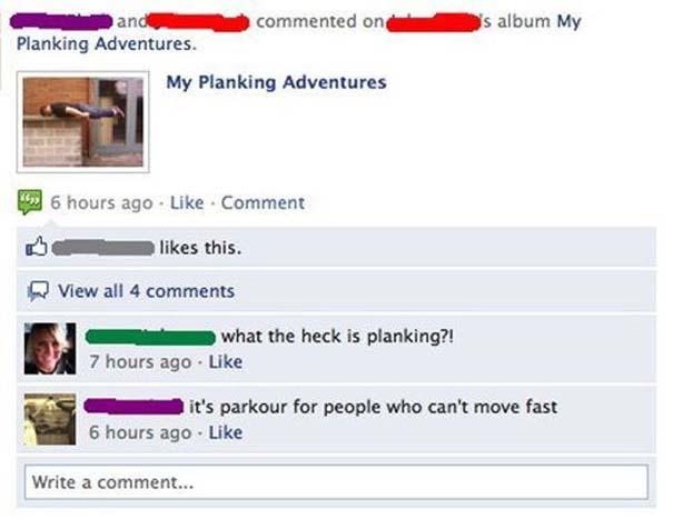 Facebook Fails (17)