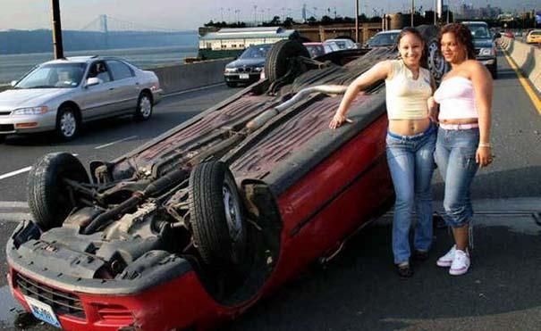 Γυναίκες Οδηγοί (1)