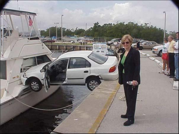 Γυναίκες Οδηγοί (5)