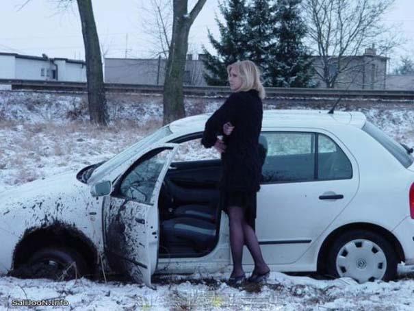 Γυναίκες Οδηγοί (8)
