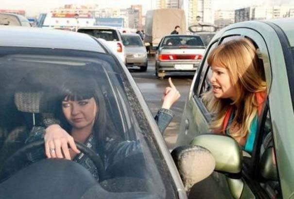Γυναίκες Οδηγοί (27)