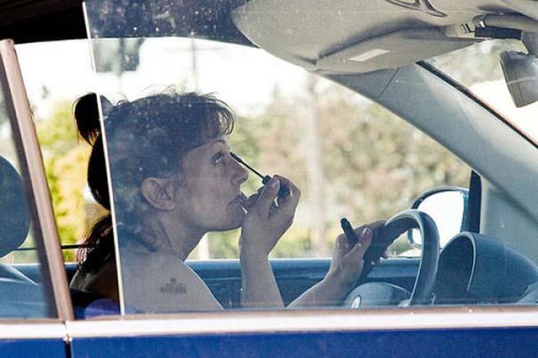 Γυναίκες Οδηγοί (29)