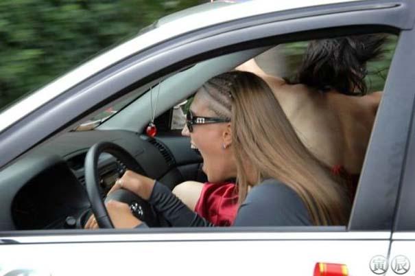 Γυναίκες Οδηγοί (32)