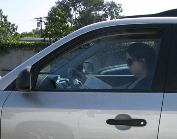 Γυναίκες Οδηγοί (38)