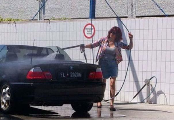 Γυναίκες Οδηγοί (39)