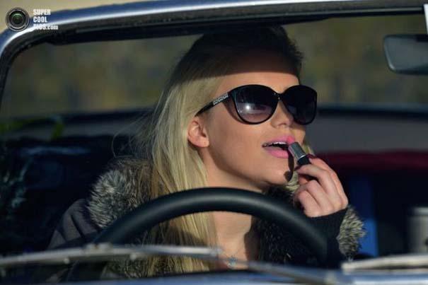 Γυναίκες Οδηγοί (46)