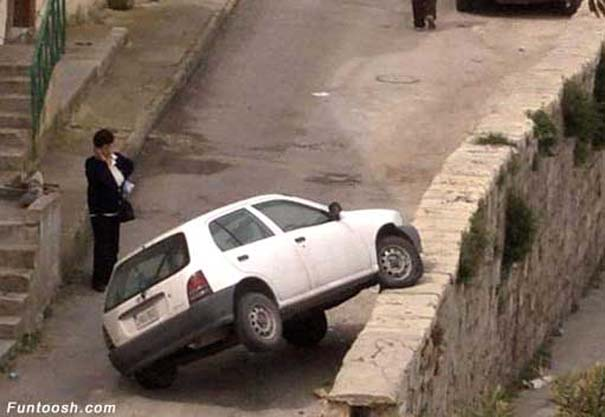Γυναίκες Οδηγοί (41)