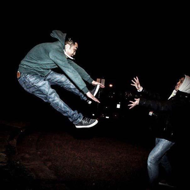Hadokening: Η νέα φωτογραφική τρέλα (21)
