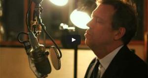 Ο Dr House όπως δεν τον έχουμε ξαναδεί… (Video)