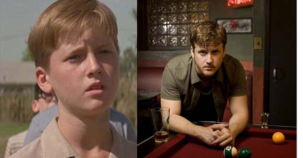 Πως είναι σήμερα οι ηθοποιοί από τις ταινίες των παιδικών μας χρόνων (8)