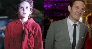 Πως είναι σήμερα οι ηθοποιοί από τις ταινίες των παιδικών μας χρόνων