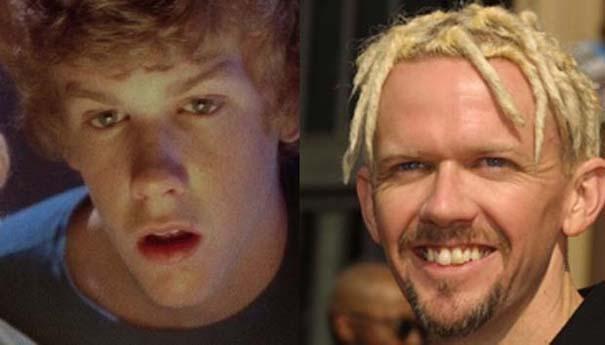 Πως είναι σήμερα οι ηθοποιοί από τις ταινίες των παιδικών μας χρόνων (21)