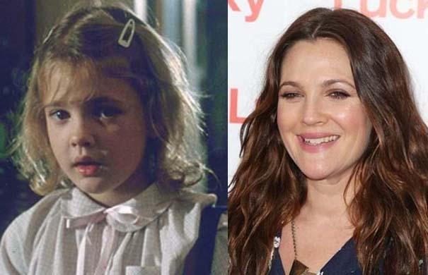 Πως είναι σήμερα οι ηθοποιοί από τις ταινίες των παιδικών μας χρόνων (22)