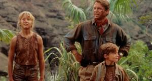 Πως είναι σήμερα οι πρωταγωνιστές της ταινίας «Jurassic Park»